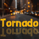 Tornado - GraphicRiver Item for Sale