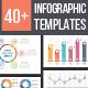 Infographic Templates Set