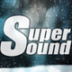 supersound2016