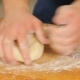 Chef Kneads the Dough - VideoHive Item for Sale