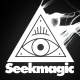 Seek_Magic