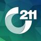 Concept211