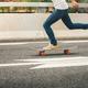 Skateboarding on highway - PhotoDune Item for Sale