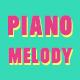 Piano Magic Mood - AudioJungle Item for Sale