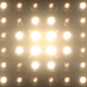 Floodlights Lights - VideoHive Item for Sale