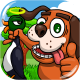 Duck Hunter - HTML5 Game + Mobile Version! (Construct-2 CAPX)
