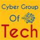 CyberGroupOfTech