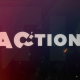 Action Promo - VideoHive Item for Sale