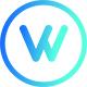 Logo Identity Tech Opener