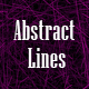 Abstract Line Background (5 JPG) - GraphicRiver Item for Sale