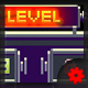2D Pixel Art Game UI - GraphicRiver Item for Sale