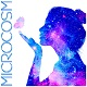 Studio-MICROCOSM