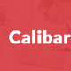 Calibar- Multipurpose Medicle Template - ThemeForest Item for Sale