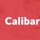Calibar- Multipurpose Medicle Template