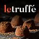 Le Truffe | Chocolate Boutique WordPress Theme - ThemeForest Item for Sale