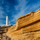Lighthouse of Trafalgar, Cadiz - PhotoDune Item for Sale
