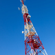 Communications Tower - PhotoDune Item for Sale