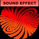 Error Sound