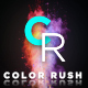 Color Rush - VideoHive Item for Sale