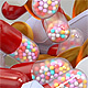 Falling Pills - VideoHive Item for Sale