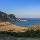 Tsambika beach, Greece - PhotoDune Item for Sale