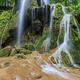 Beusnita waterfall, Romania - PhotoDune Item for Sale