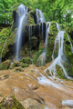 Beusnita waterfall, Romania - PhotoDune Item for Sale