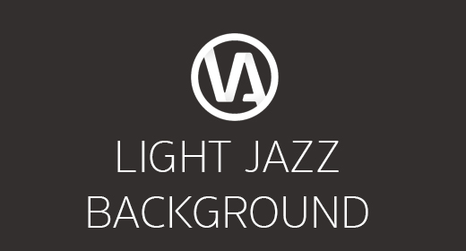 Light Jazz Background