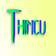 Thincu Font - GraphicRiver Item for Sale