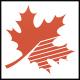 Maple Logo Template