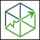Cube Stats Logo