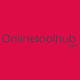 Onlinetoolhub