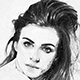 Sketch Art Photoshop Action - GraphicRiver Item for Sale