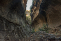 Echo Ravine at Golden Gate in the Free State Province - PhotoDune Item for Sale