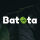 Batota E-Commerce Bootstrap Responsive Template - ThemeForest Item for Sale