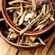 Medicinal root inula - PhotoDune Item for Sale