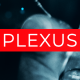 Technology Plexus Slideshow - VideoHive Item for Sale