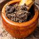 Valerian herb root - PhotoDune Item for Sale