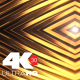 Golden Glamour Background Abstract - VideoHive Item for Sale