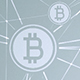 Bitcoin Blockchain 1 - VideoHive Item for Sale