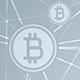 Bitcoin Blockchain 1 - VideoHive Item for Sale