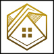 Hexa Sketch House Logo