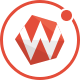 Workwise - The Freelancer And Social Networking HTML Template