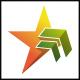 Success Arrow Star Logo - GraphicRiver Item for Sale