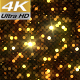 Glitter Gold Shine 4K - VideoHive Item for Sale