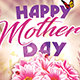 Mothers Day Flyer - GraphicRiver Item for Sale