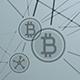 Bitcoin Blockchain 2 - VideoHive Item for Sale