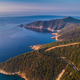 Thassos island, Greece - PhotoDune Item for Sale