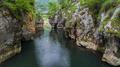 Corcoaia Gorge,  Romania - PhotoDune Item for Sale