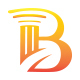Bibliotech Logo - GraphicRiver Item for Sale